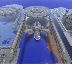 Hasil gambar untuk istana minecraft terbaik