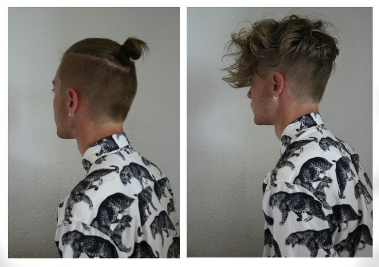 Фигурные длинные волосы Стиль Тенденции