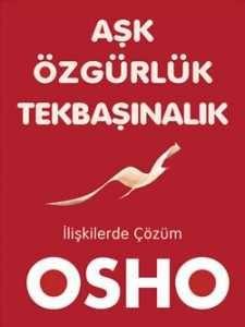 aşk osho