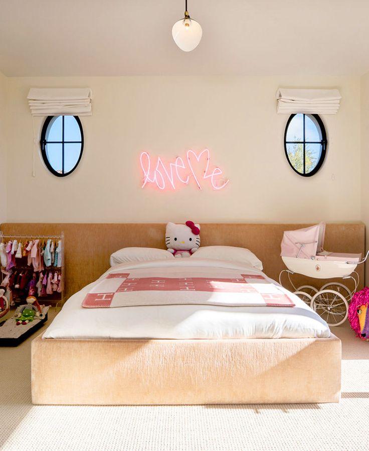 238 Best Kourtney Kardashian House Images On Pinterest