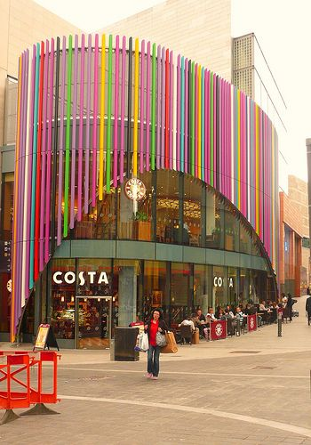 costa coffee weakness In response, whitbread chief executive alison brittain said the board a cup of espresso is pictured on a table at a branch of costa coffee near manchester, britain may 5, 2017 whitbread said there were signs of weakness in the hotel market.