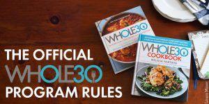 The Whole30® Program | The Whole30® Program
