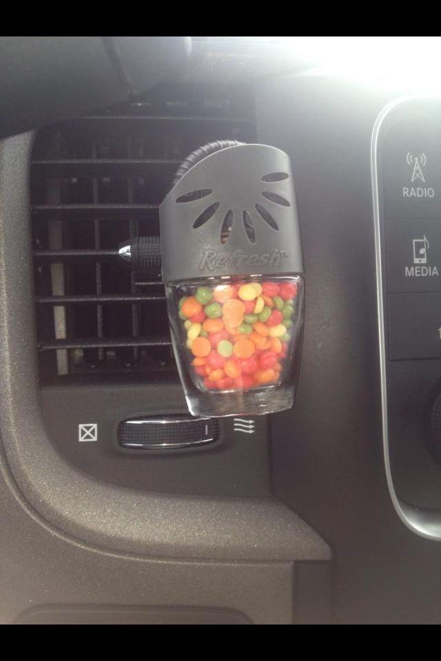 Best 25 Car Air Freshener Ideas On Pinterest Air Car
