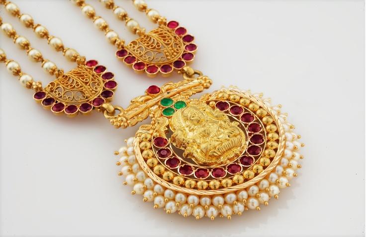 Lagu Bandhu #lagubandhu #Gemstones #Jewellery