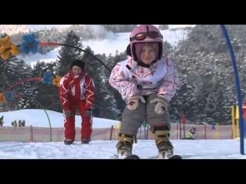 Family - Imster Bergbahnen & Alpine Coaster Imst