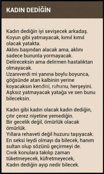 #CanYücel