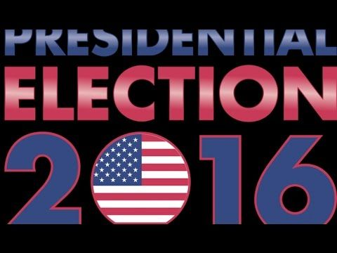 Live Stream Us Presidential Election 2016 Donald Trump Vs Hillary Clinton 11