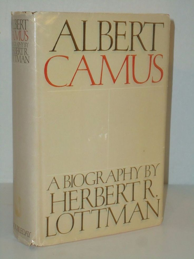 the plague albert camus essays Albert camus (1913-1960) was born  the plague by albert camus table of contents  the outsider and the long essay the.