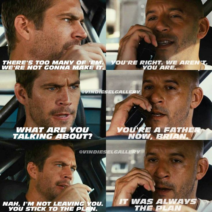 25 b228sta id233erna om fast and furious p229 pinterest rip