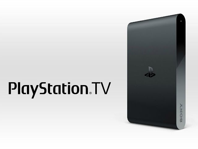 PlayStation TV can be used as a second console in your bedroom for PS4 remote play, play Vita and PSP games and streaming PS3 games from PlayStation Now. GetdatGadget.com/playstation-tv-download-stream-remote-play/