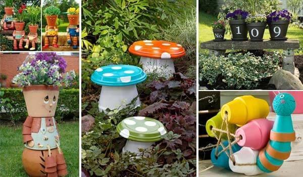clay-pot-garden-projects-woohome-0.jpg (600×350)