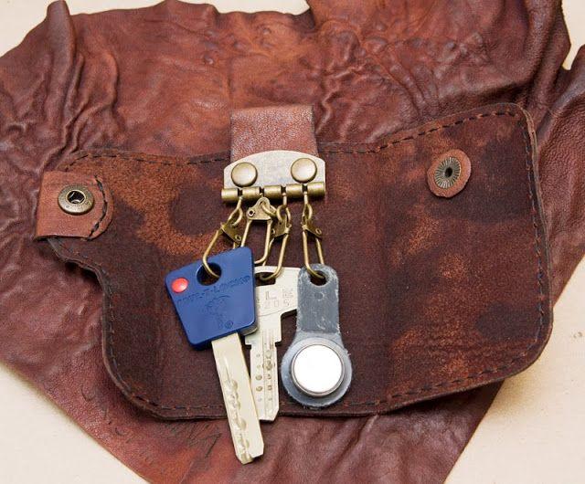 grishina+leather+purse+19.jpg