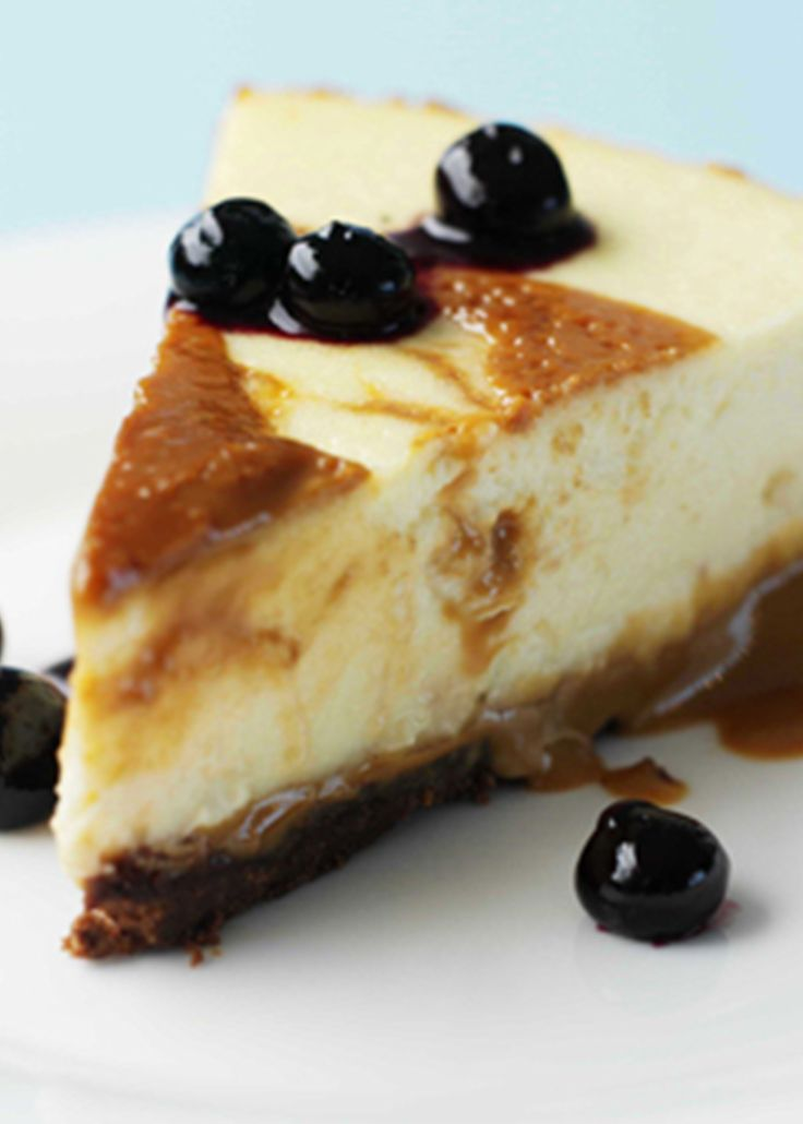 Love Banoffee? Love Cheesecake? – now you can have both with our fab combined recipe below! Simple to make but super impressive- perfect for dinner parties and Sunday lunches!