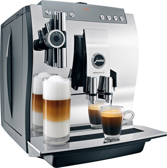 17 Best Images About Coffee Machines On Pinterest A