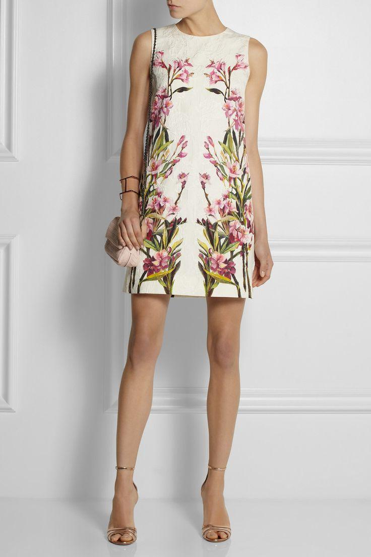 Fancy dress designers bd4cd425a7c81719d0f0491efc0e4c10