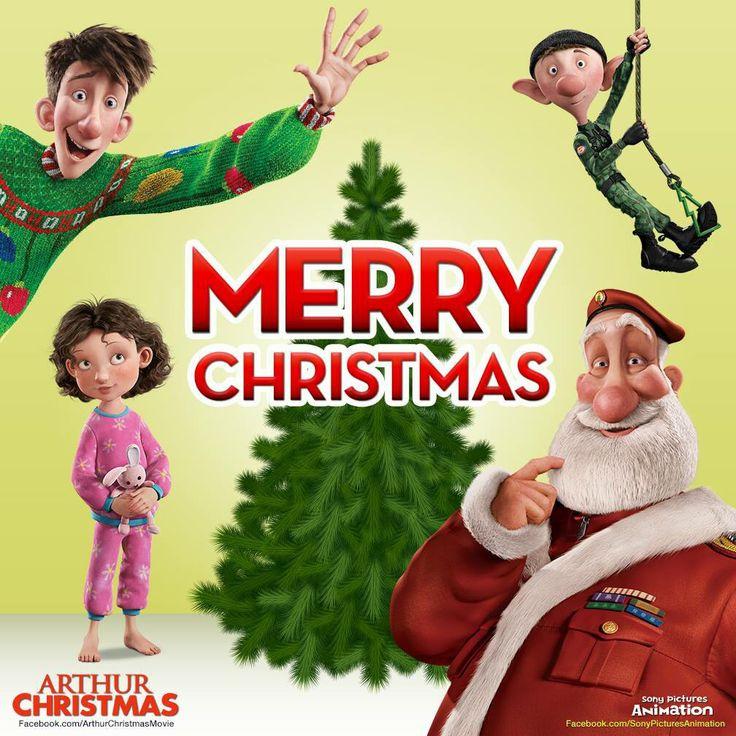 Best 25+ Arthur christmas ideas on Pinterest   Cartoon kids ...