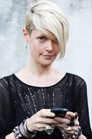 Nyt hår: 7 frisurer til efteråret