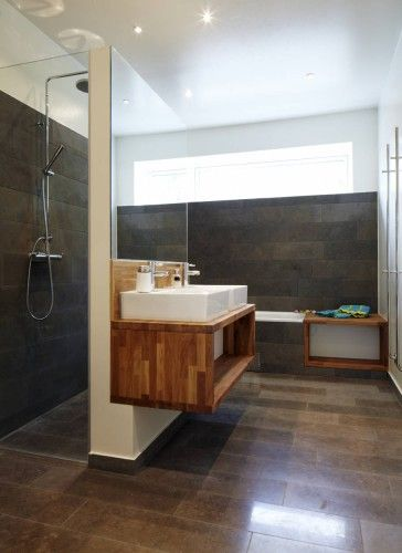16 besten badezimmer altbau bilder auf pinterest for Badezimmer ideen altbau