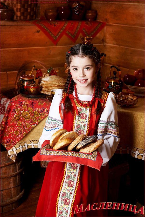 """Fashion Kids. - ДАРЬЯ - Колбасеева. Фотогалерея: """"Масленица!"""" фотограф Ира Бачинская"""