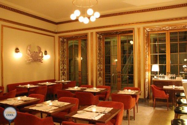 Lisboa-café Lisboa