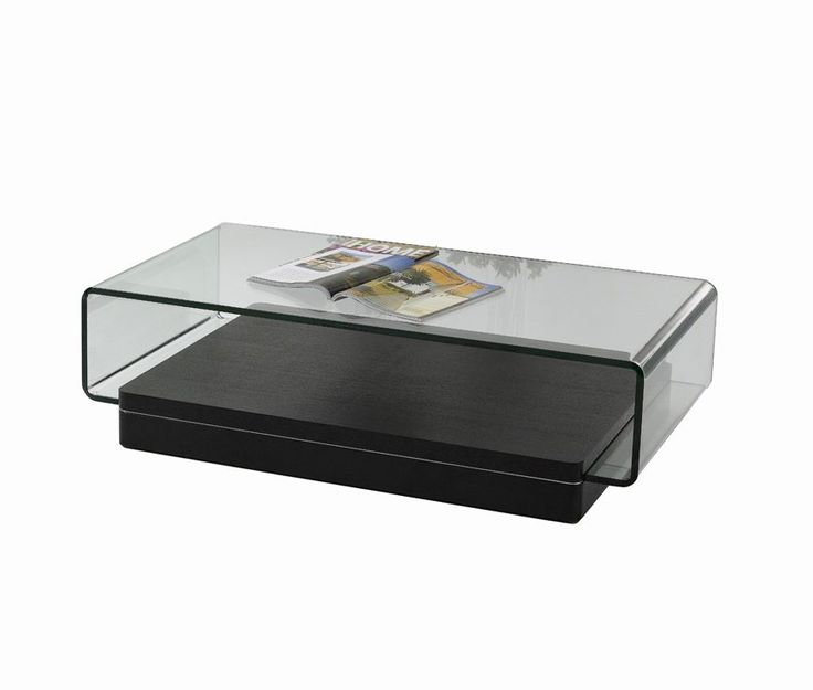 Camron solid coffee table coffee table oak coffee table