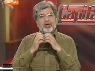 For days running, Ansar Abbasi of The News has been ardently defending the Constitution of Pakistan in writing and by making appearances on news channels. In his reading of Articles 31, 62 and 63