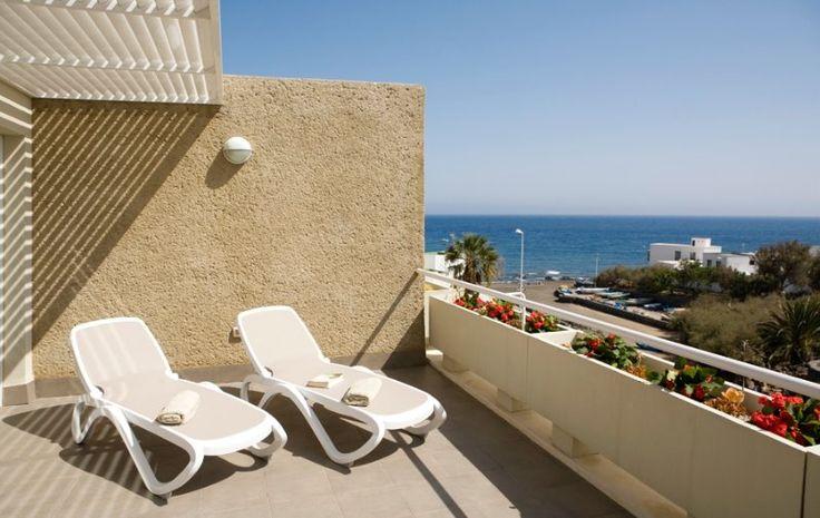 2 Bedrooms, 2 bathrooms at £444 per week, holiday rental in Arico on TripAdvisor