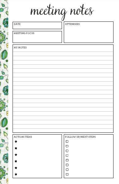 best 25  meeting planner ideas on pinterest