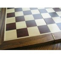 Finest folding chess sets carved in wood best suitable for storing your chess pieces     #FlatChessBoards,  #magneticchesssets, #bonechesspieces