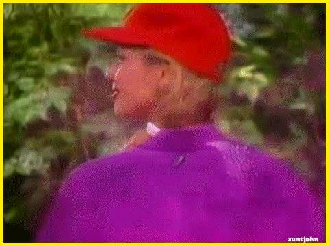 New party member! Tags: alyson hannigan 80s tv free spirit franc luz paul scherrer edan gross corrine bohrer