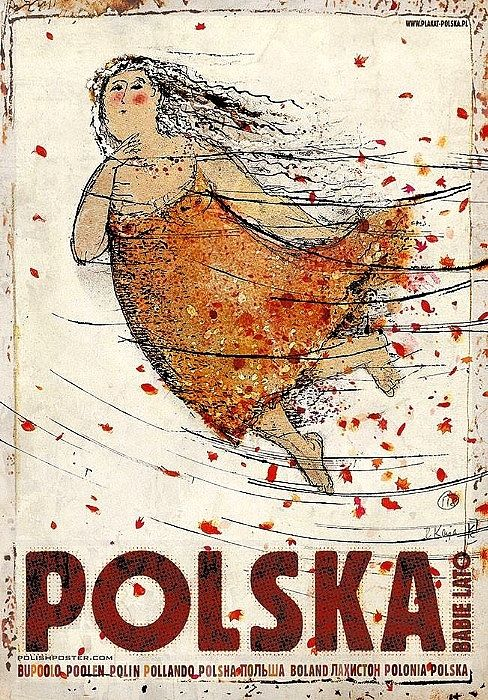 710 best kunst an der wand images on pinterest polish posters posters and poland. Black Bedroom Furniture Sets. Home Design Ideas