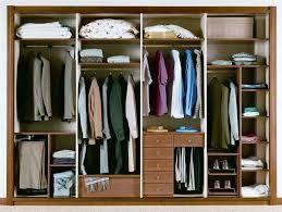 Resultado de imagen para closets modernos dormitorios bajo de escaleras