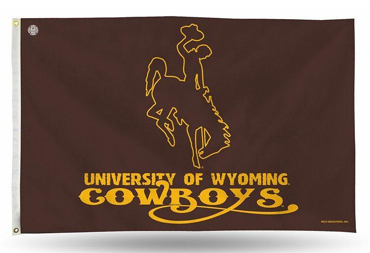 cowboys flag