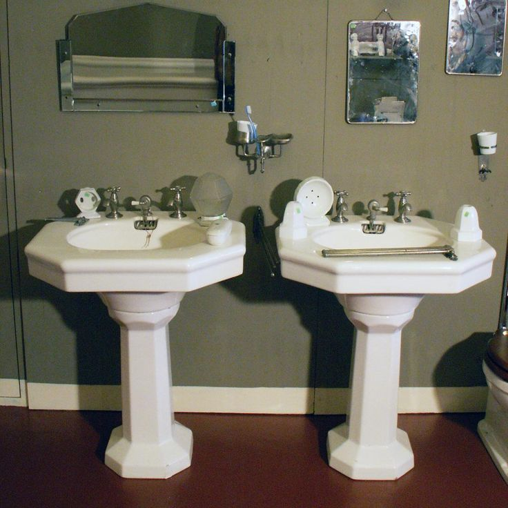 Art deco bathroom bathroom vintage bathroom interior antique art white kitchens sinks bathroom sink units sink tops