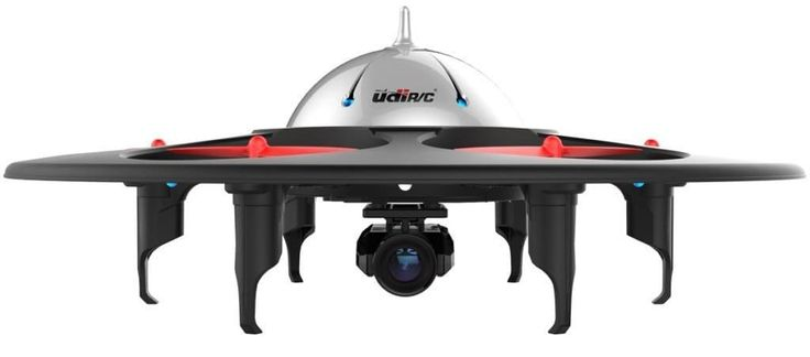 UDI RC 6-Axis Drone with HD Camera for $40  free shipping #LavaHot http://www.lavahotdeals.com/us/cheap/udi-rc-6-axis-drone-hd-camera-40/223207?utm_source=pinterest&utm_medium=rss&utm_campaign=at_lavahotdealsus