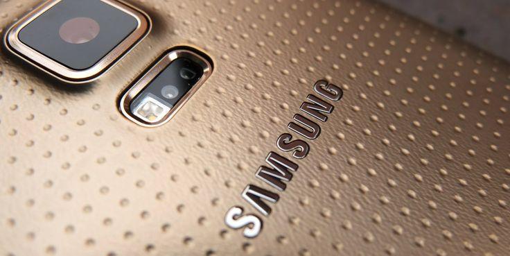 Samsung Galaxy Tab S 10.5 Harga dan Spesifikasi - Harga Samsung Galaxy Tab S 10.5, Spesifikasi Samsung Galaxy Tab S 10.5, Fitur Samsung Galaxy Tab S 10.5