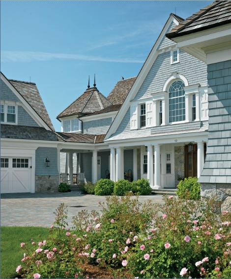 Hampton Inn And Suites Cape Cod: 114 Best Images About Exterior