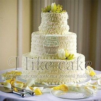 Ягодный чизкейк торт на заказ в тольятти цена