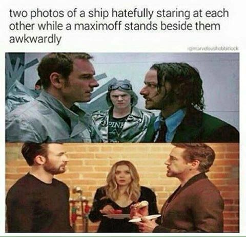 Top one yes but I can't have the bottom one because Um stucky??