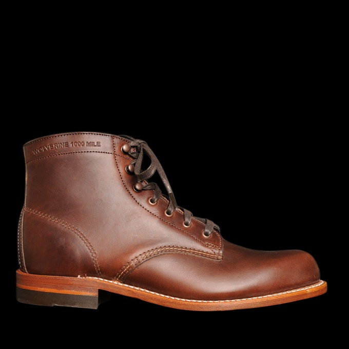 Google Image Result for http://cdn.freestategroup.com/unionmade/Images/Products/1000_mile_boot_in_brown_0.jpg