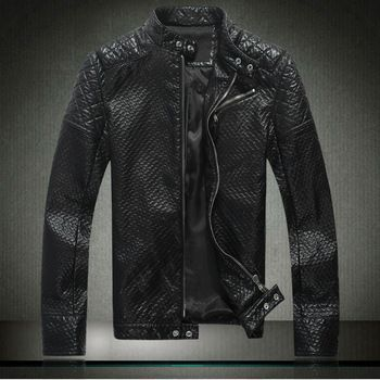 New Skull Design 2014 Famous Brand Winter Dress Motorcycle
