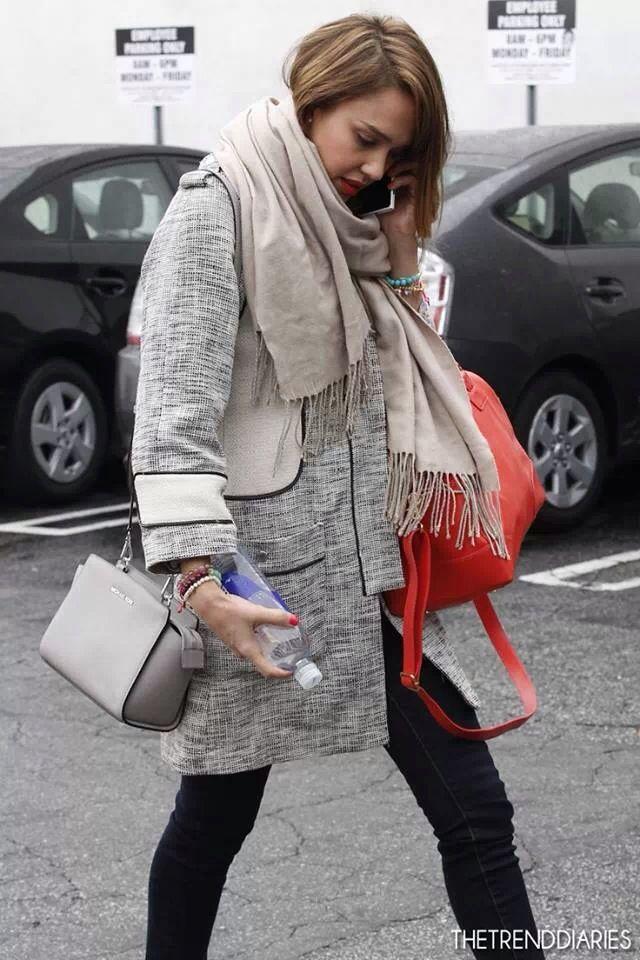 #Michael Kors Selma Mini Bag
