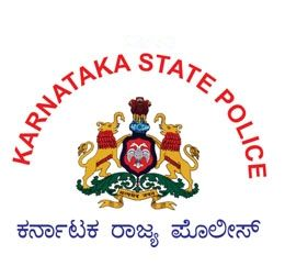 KSP Declared 5855 Male, Female Constable, Sub Inspector Posts, Apply Online for…