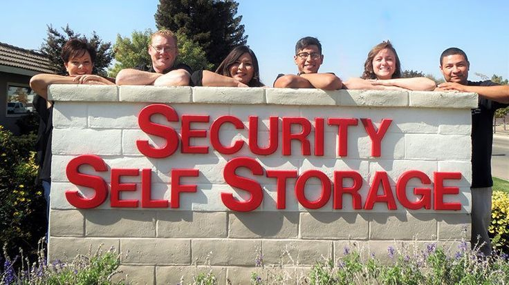 Self Storage Units #auto #insurance #visalia #ca http://malawi.nef2.com/self-storage-units-auto-insurance-visalia-ca/  Security Self Storage in Visalia, CA! Security Self Storage is your full service moving and self storage location. Gates are open 7 days a week and we offer convenient customer billing or automatic withdrawal. Everyone can use extra storage! Please call our prompt and courteous staff today if you have any further questions. Security Self Storage serves Visalia, California…