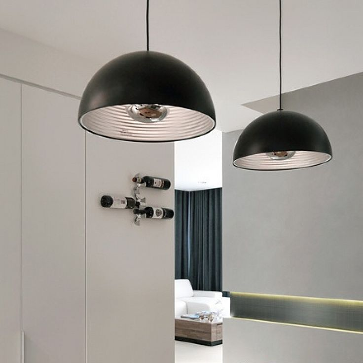 www.ubercool.co.nz #pendantlights #nzlighting #nzinteriors # interiordesign