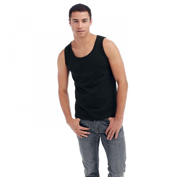Stedman T-shirt ST 2800 - Μπλάζος Διαφημιστικά Δώρα
