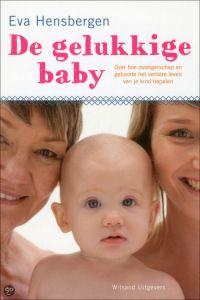 IMG_5546 De gelukkige baby. Over hoe zwangerschap en geboorte een invloed hebben op ons leven...