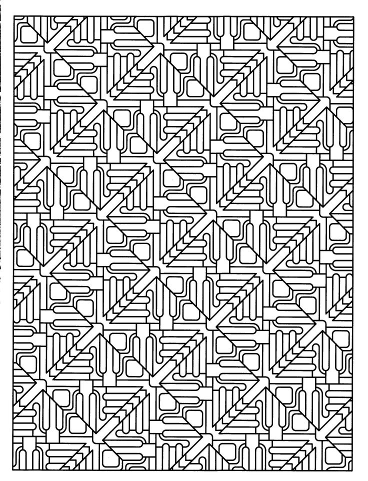 dover coloring pages for grownups - Coloring Design Pages