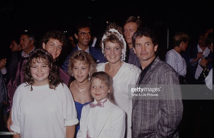 bridgette cameron home improvementbridgette cameron age, bridgette cameron on full house, bridgette cameron ridenour, bridgette cameron net worth, bridgette cameron birthday, bridgette cameron ridenour age, bridgette cameron siblings, bridgette cameron instagram, bridgette cameron pictures, bridgette cameron home improvement, bridgette cameron pics, bridgette cameron wikipedia, bridgette cameron, bridgette cameron alpine, bridgette cameron bio, bridgette cameron's saving christmas, bridgette cameron movies, bridgette cameron height, bridget cameron edinburgh, bridgette cameron ridenour instagram