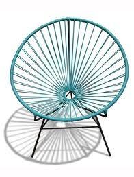 silla acapulco - Buscar con Google